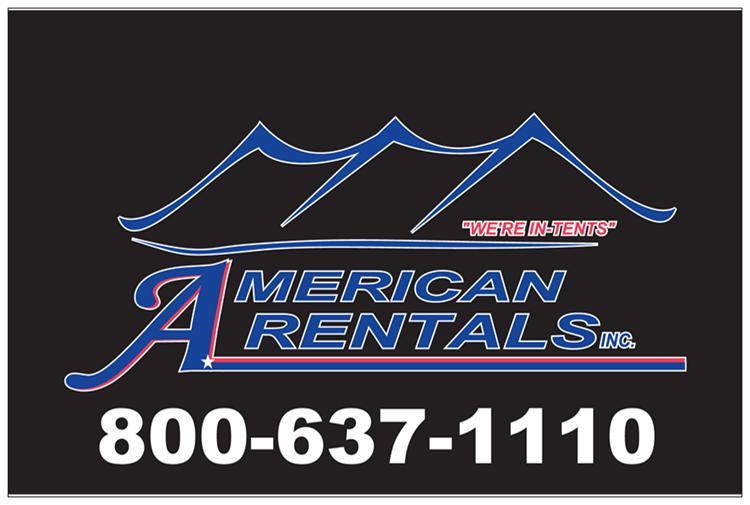 American Rentals