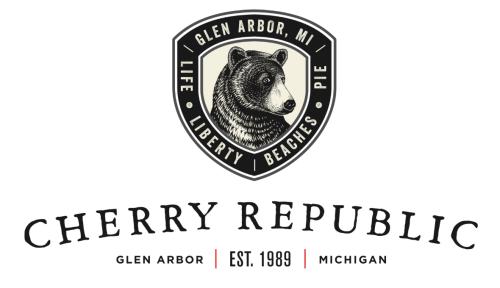 Cherry Republic