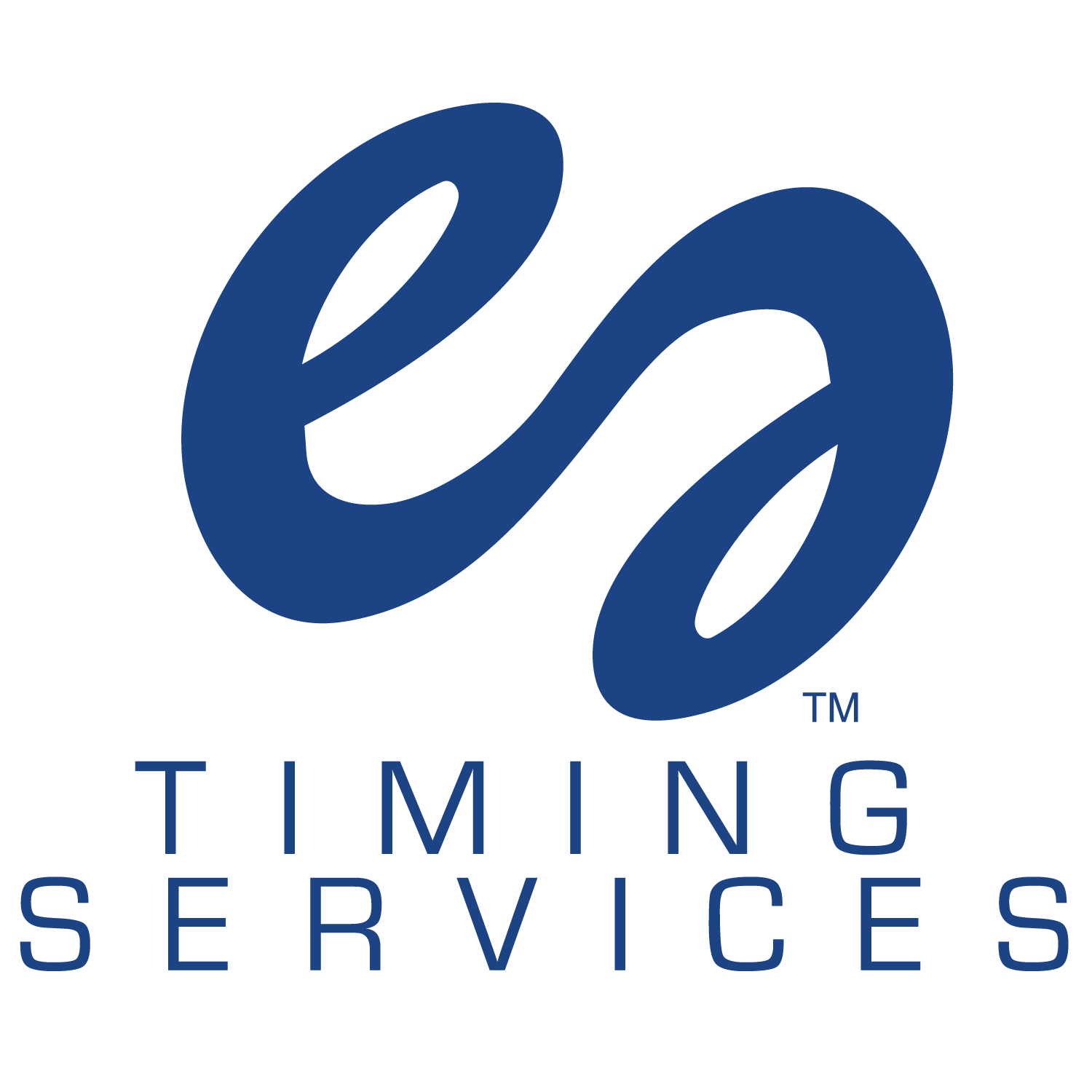 Endurance Evolution Timing Services