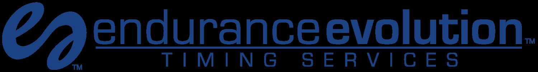 Endurance Evolution Timing Services