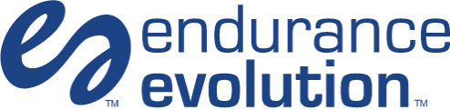 Endurance Evolution is an endurance lifestyle company that organizes running races & triathlons, offers event management and timing services, and promotes endurance athletics and a healthy lifestyle.