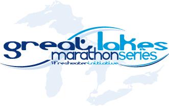 Great Lakes Marathon Series