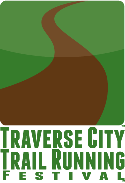 Traverse City Trail Running Festival