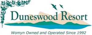duneswood_logo_6_72