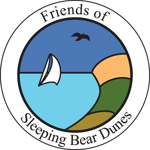 Friends of Sleeping Bear