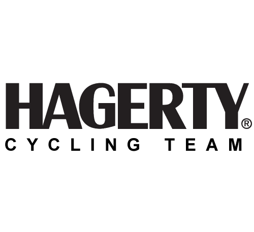 Hagerty Cycling Team