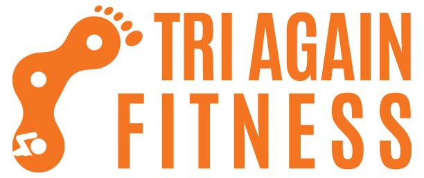 Tri Again Fitness